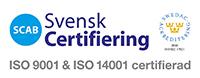 SveCert_SwAc_ISO_9001_ISO_14001_Swe